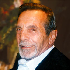 "Donald Nunzio ""Germaine"" Andrus Obituary Photo"
