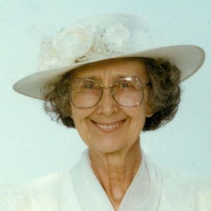 Wilma R. Lilley