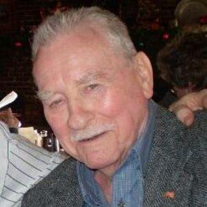 Jerome C. Callahan, Jr.