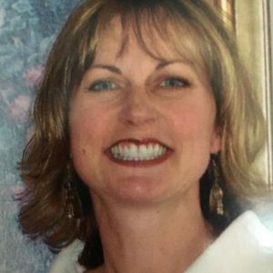 Julie Kulas