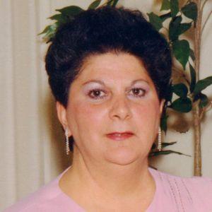 Barbara R. (Ianachino) Martone