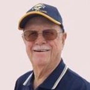 Timothy Francis Foley Obituary Photo