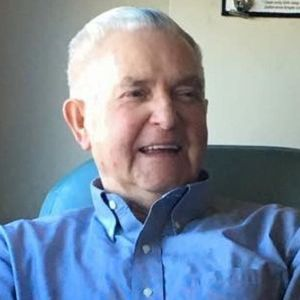 Mr. Terry M. Merritt