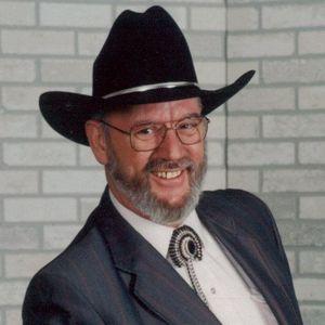 Richard A. Goodinson Obituary Photo