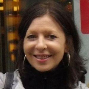 Monica Turner