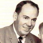 Ralph Leroy Doss, Sr.