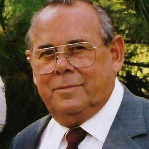 Roger C. Hau