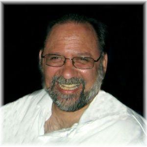 Curtis Anthony Slotta