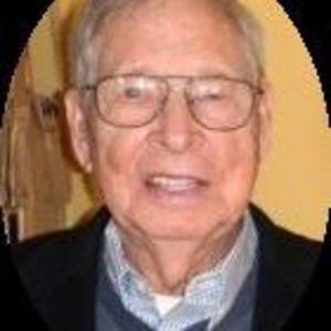 A. Ben Bull