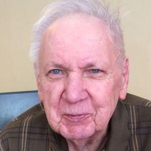 "Robert ""Bobby"" Willard Livingston"
