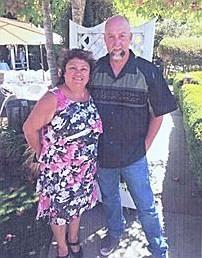 Henry Dale Tittle obituary photo