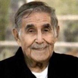 Benito Torrez Murrietta