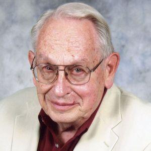 Dr. Richard E. Hill