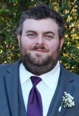 Daniel Christopher Sileo obituary photo