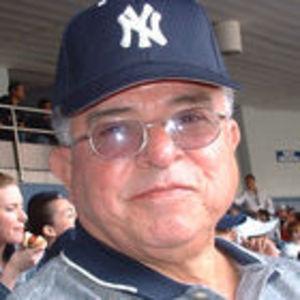 Anthony Villa