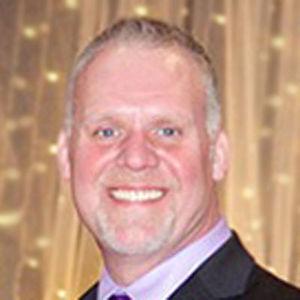Todd Raymond Barycz Obituary Photo