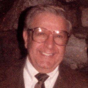 John C. Digertt, Sr. Obituary Photo