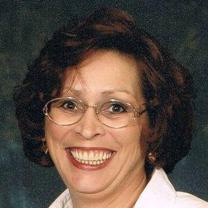 Mrs. Teresa L. (Rich)  Percival Obituary Photo