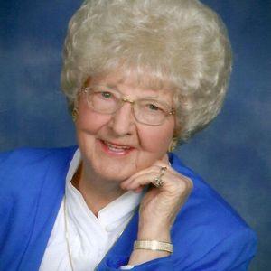 Marge Harvey