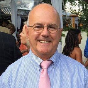Kenneth Michael Beardsley