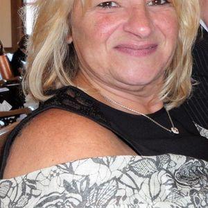 Nancy Bella Fournier