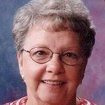 Joyce Ann Gregory