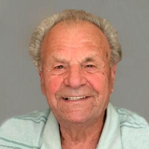 Isidoro Censoplano Obituary Photo