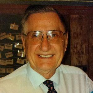 William Ray Mason