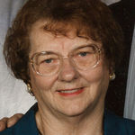Bernice Mikula