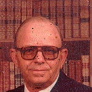 Mr. J.V.  Williams