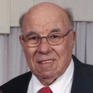 "Robert L. ""Bob"" Williams"