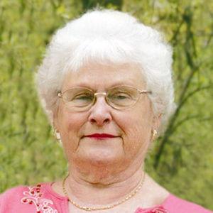 Bonnie Kay Allor-Carlton Obituary Photo