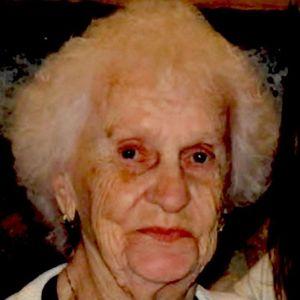 Lottie Pyter
