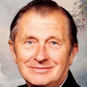 Stanley E. Dabrowski Obituary Photo