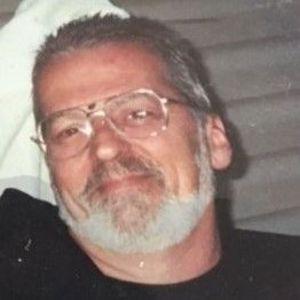 Raymond  C.  Hodgdon Obituary Photo