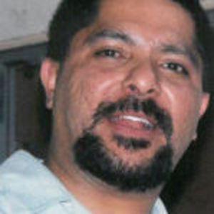 Denny Gonzales