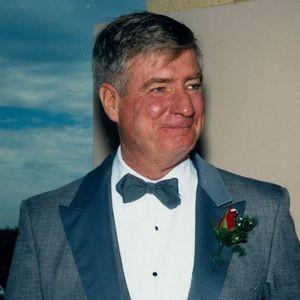 George J. Pettigrew
