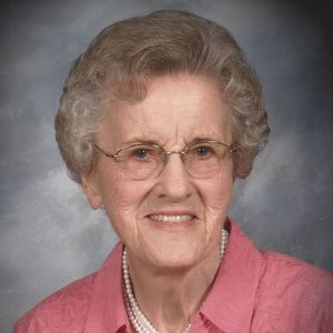 Leona A. Schaller