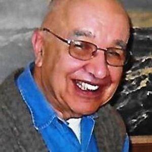 Bernard J. Skopp