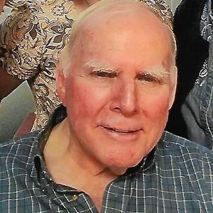 Mr. Randall L. Andrews