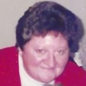 Susan  E.  Bishop Obituary Photo