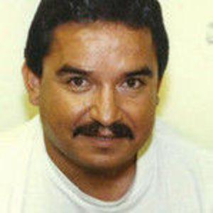 Robert Anthony Chavez