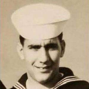 Richard  Joseph Charles, Jr Obituary Photo