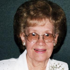 Shirley  P. Schmaltz