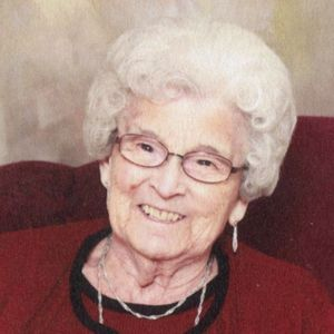 Mrs. Carol  M. (Meads)  Chase Obituary Photo