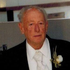 Edgar J. Lafortune, Jr. Obituary Photo