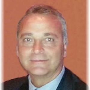Douglas D'Mont Jeffs