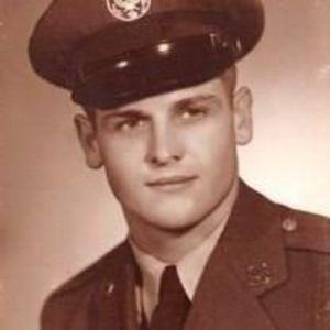 Lionel G. Ruhman