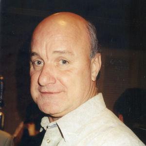 James Guillot