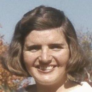 Leslie E. Gundersen